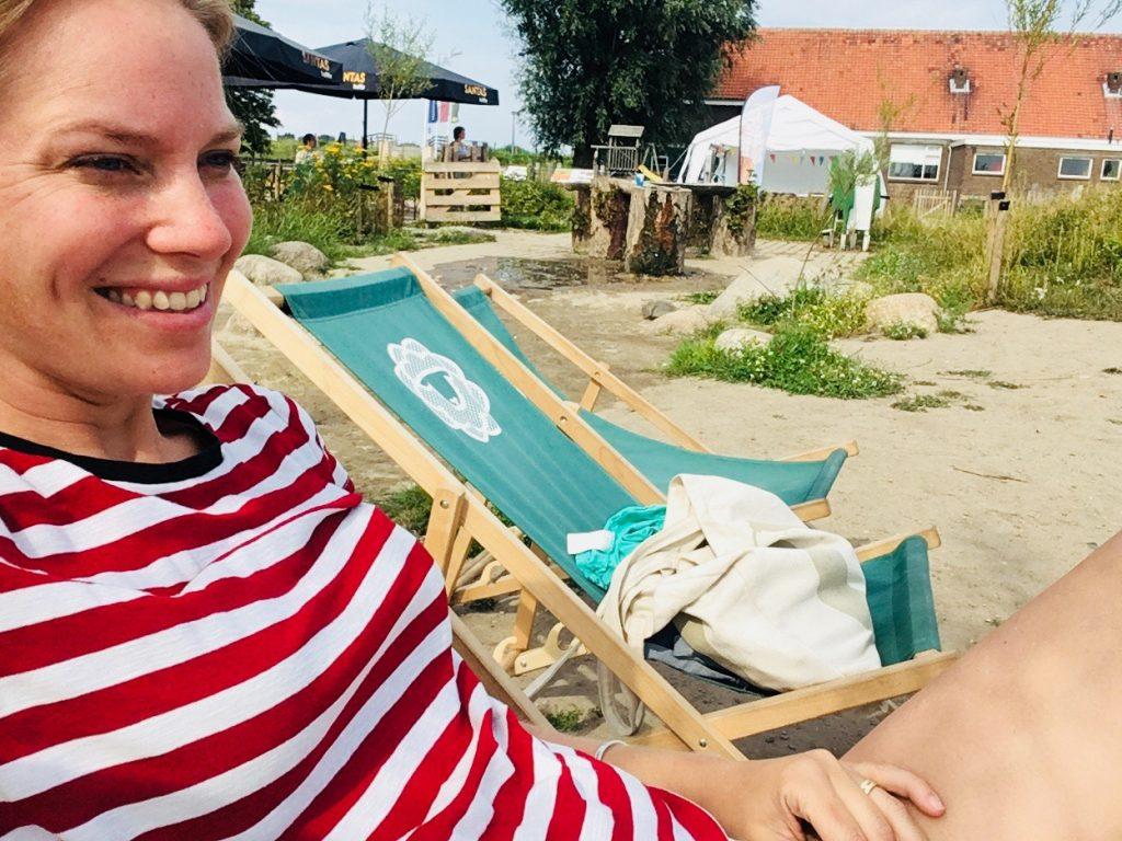 Belevenisboerderij Schieveen
