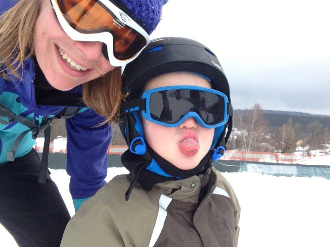 wintersport-in-tsjechie-tips