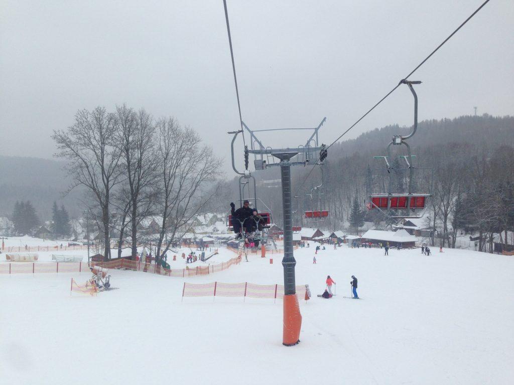 stoeltjeslift-skigebied-cerny-dul