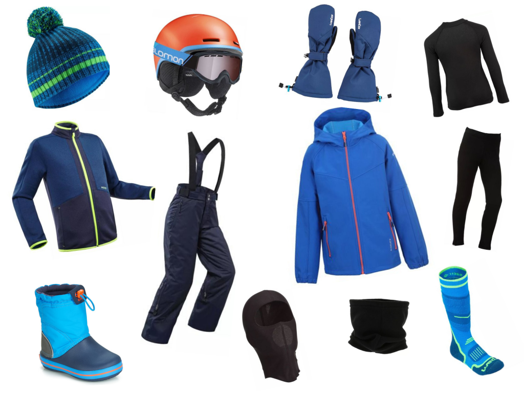 skikleding-kinderen-wintersport