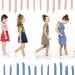 hema meisjeskleding zomer collectie