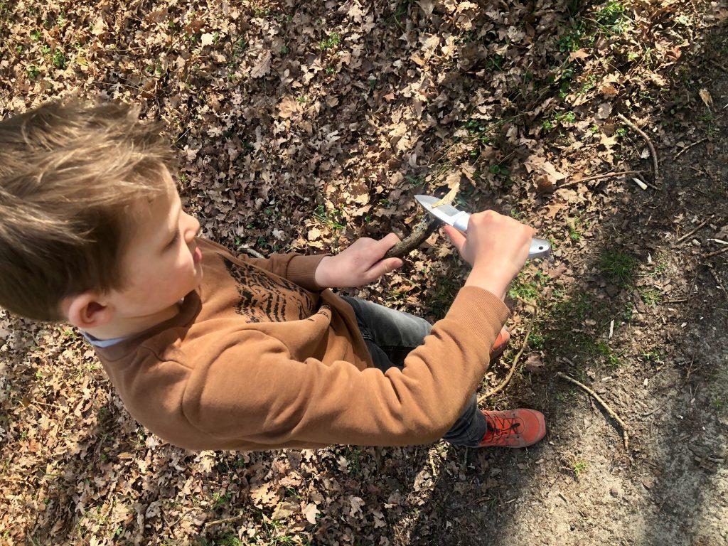 Het leukste speelgoed voor onderzoekers en kinderen