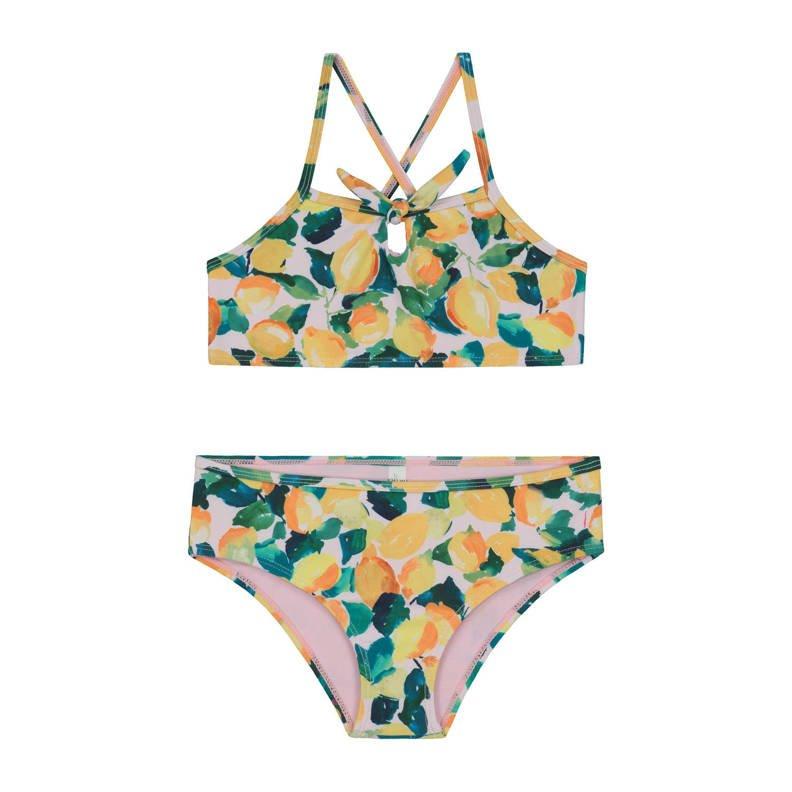 Shiwi duurzame bikini's