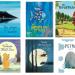 Prentenboeken voor kleuters en peuters